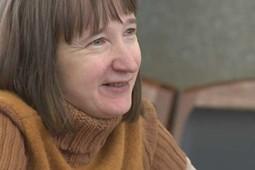 Жительница Петербурга, спросившая Путина, как прожить на 10 тыс. рублей, получила работу