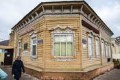 Как живется в тетюшском «Раю»?