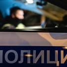 Двоих казанских блогеров задержали в Высокогорском районе