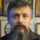 Профессор-филолог не остановил лекцию во время атаки в Перми