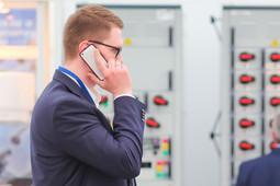 Бесплатные звонки в Европу и кэшбэк 7%: «МегаФон» запустил новую линейку тарифов для бизнеса