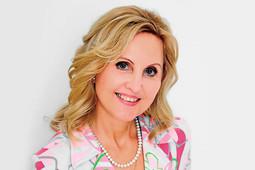 Лариса Танова: «Честность по отношению к пациенту для наших врачей превыше всего»