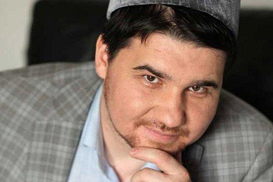 Рустам Батыр: «Зачем Болгарской академии нужны мясники?»