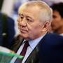 Альберт Шигабутдинов решил уйти в отставку с поста гендиректора ТАИФа