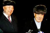 «Уфа была и до сих пор остается татарским городом»