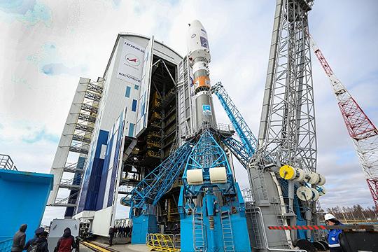 С «Космос Арены» – в космос: Равиль Зиганшин еще повоюет?