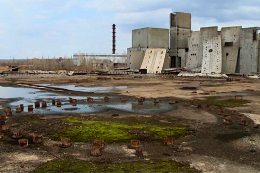 «Шаймиев как-то в личном разговоре мне сказал: АЭС в Татарстане все равно построят»