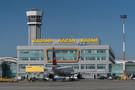 В Казань запланировали еще 5 вывозных рейсов
