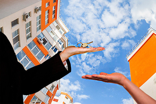 Пакет документов для получения кредита Набережная улица сзи 6 получить Кожевнический Вражек улица