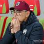 «Рубин» занял 11-е место по итогам сезона. Это худший результат в истории клуба в РПЛ