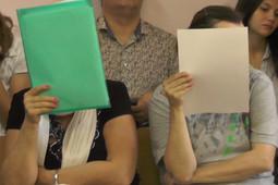 «Цена инвалидности»: сотрудников главного бюро МСЭ по РТ судят за взятки