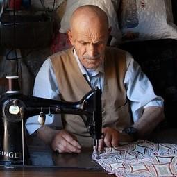 Тест: Какие профессии в Татарстане будут самыми востребованными?