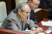 Минтимер Шаймиев против «закона Яровой»: «Каким-то конфессиям это подходит, а иным – нет!»