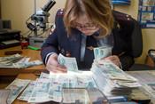 Анатомия обнального бизнеса: группу, «прокачавшую» 1,6млрд., сдал бухгалтер