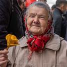 Названы категории россиян с наибольшей пенсией