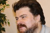Александр Виноградов: «Как Польше повезло с Лешеком Бальцеровичем»