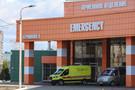 36 новых случаев коронавируса обнаружили в Татарстане