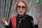 В Москве в тяжелом состоянии госпитализирована Инна Чурикова