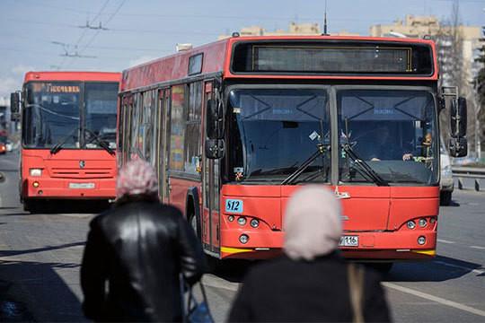 «Если следовать букве закона, то вместо 3–4 автобусов на маршруте останется только один»