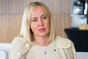 Рима Мухамедшина: «Передо мной поставили задачу провести апгрейд школьного питания»