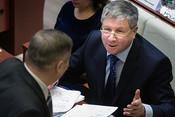 Битва заСалмачи: прокуратура «шьет» Рафкату Кантюкову «незаконное бездействие»
