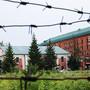 Как издевались над детьми в казанском «Символе жизни» – три метода «пыток»