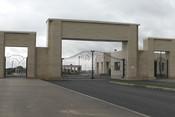 Город мертвых в Татарстане: как выглядит самый большой некрополь Поволжья