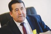 «Ксожалению, утатар нет таких людей, как Чингиз Айтматов или Расул Гамзатов»