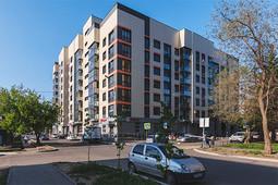 Пока не пришло эскроу: почему выгодно покупать квартиры в ЖК «Искра»?