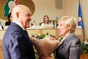 «Расскажите Шмакову, унас тут нормальные выборы!»: как прокатили ставленницу Водопьяновой