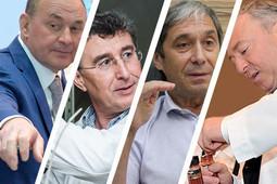 Кому принадлежит Лаишевский район: топ-50 крупнейших компаний «казанской Рублевки»
