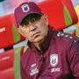Бердыев возглавит академию футбола в Татарстане