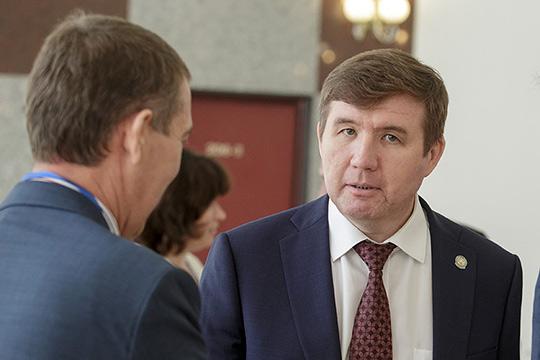 Как Центризбирком РТ обеспечит прозрачность и чистоту выборов президента России?