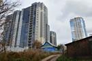 За год жилье в казанских новостройках подорожало на 33%