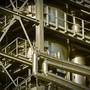 Росстат сообщил о резком рывке промышленного производства
