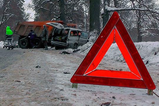 «Его стало крутить, анавстречу автобус»: 25 сотрудников ПОЗиСа чудом несорвались вобрыв