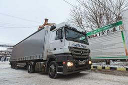 ГК «Нэфис» в роли Деда Мороза: 7 тыс. детей Донецка и Луганска получат подарки к Новому году