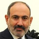 Пашинян рассказал, что спровоцировало войну в Карабахе