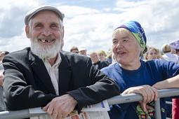 Сергей Смирнов: «Называть это пенсионной реформой не приходится, это пенсионный дефолт»