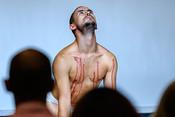«КакДэрдменд 100 лет назад»: вКазани «пустили кровь» застоявшейся татарской культуре