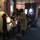 В Челнах устроят «Ночь музеев» с театральным флешмобом