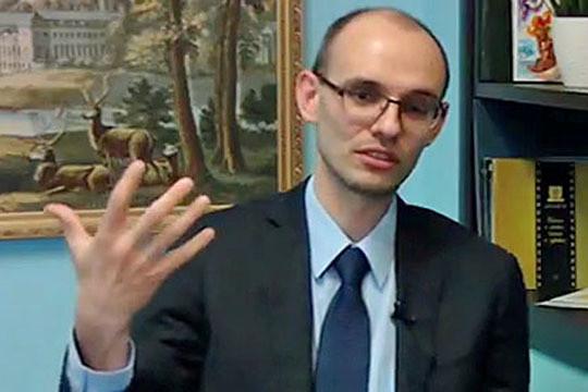 «Это все какой-то бред! Вы меня огорошили!»: трейдер Артем Люлинский ответил на обвинения ЦБ
