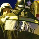На магистральном газопроводе в Оренбургской области произошел взрыв