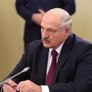 В Беларуси готовили переворот с устранением Лукашенко