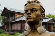 Здесь был Ленин: дождетсяли Ленино-Кокушкино реновации?