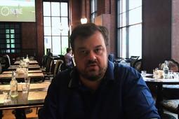 Василий Уткин: «Я больше не комментирую чемпионат мира на «Первом»
