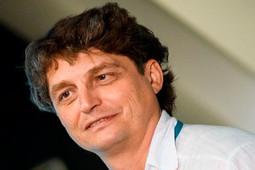 Алексей Захаров, Superjob: «Само понятие пенсионного возраста надо уничтожать»