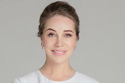 В Казани как в Голливуде: кому хочется лицо «без фотошопа»?