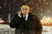 Ирек Файзуллин: «Позвонил президент и сказал, что я должен ехать в Москву»