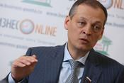 Айрат Хайруллин: «Никогда не ставил целью быть мэром, президентом, министром…»